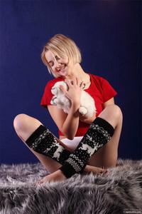 Cali-Bunny-Soft--c6stab7h4f.jpg