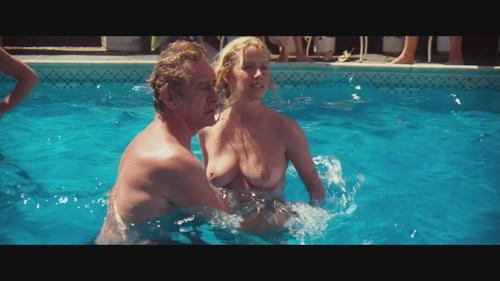 Video Clips Celebrity Sex Scenes 42