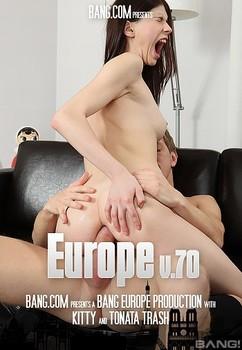 Порно 65 70
