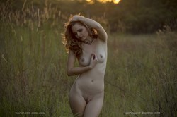 Evelyn-Amazing-Sunset--t6sukkkynm.jpg