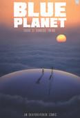Okayokayokok - Blue Planet 3: Sunrise Twins