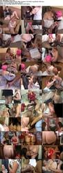 drhzqbuxbeqf - BBW Lesbians #3