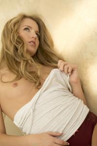 Scarlett-Sage-Mezie--t6tbaopmg4.jpg