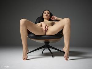 Grace-Sex-Chair--o6tc8xasi5.jpg