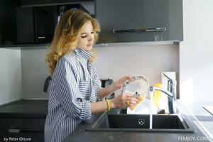 Lola-Krit-Cook-With-Me--u6tchlxuc0.jpg