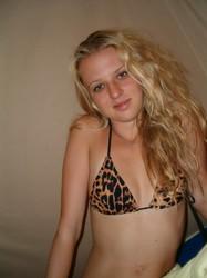 Jax taylor nude pic