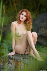 Heidi-Romanova-Extremely-Attractive--f6tes3juse.jpg