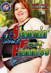 284ksrqhxib3 - Slammin Fat Fannies