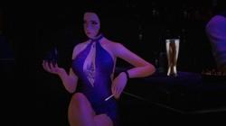 The Inn Rework - Version Beta 5 - Update
