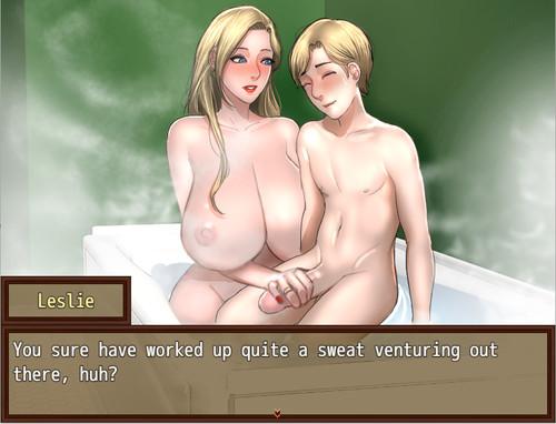 adult webcam porn