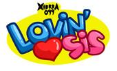 Xierra099 - Lovin' Sis (Season Two)