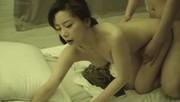 Teens in pajamas masturbating