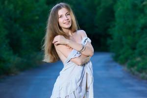 Vivian-Lekishen--m7a4eod1w5.jpg