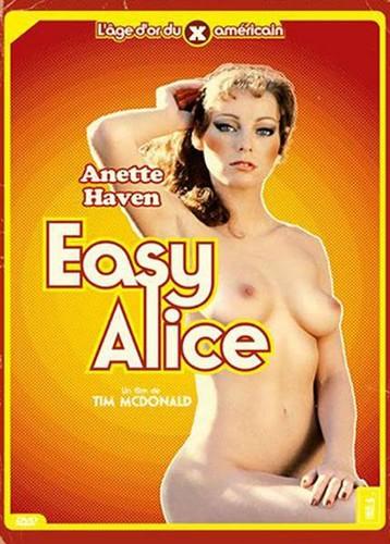 Easy Alice