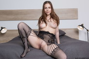 Antonia-Sainz-Came-To-Me-x97-6720px-56ob0d1bwx.jpg