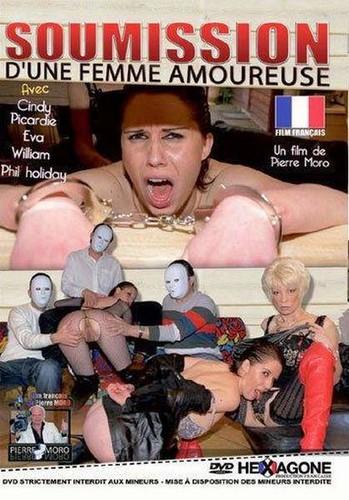 Femme amoureuse porn [PUNIQRANDLINE-(au-dating-names.txt) 62