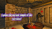 Five Nights in Agony Succubus Temple Version 1.0.1 by Anime Games Developer