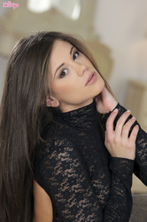 TW15TY5 - Caprice - Caprice Is Waiting For You
